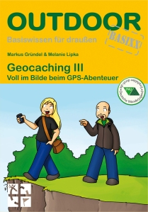 Cover_Geocaching III_RGB